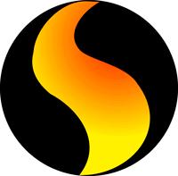 SINDIPETRO CE/PI Logotipo